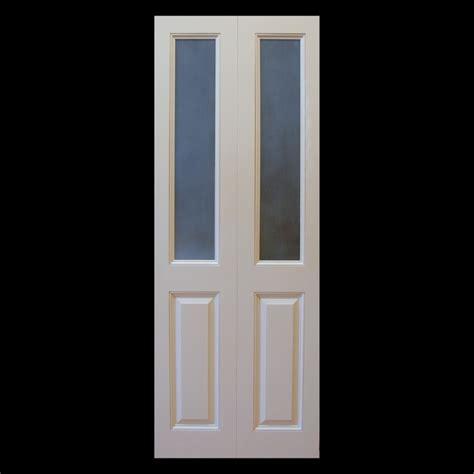 36 Inch Sliding Closet Doors 36 Inch Sliding Closet Doors Interior And Closet Doors Free Shipping On Select Interior And
