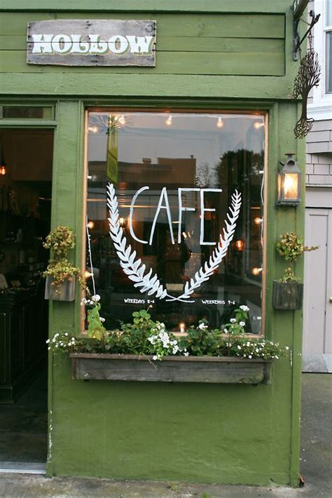 window box cafe best 25 small cafe ideas on small coffee shop