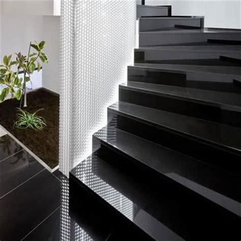 Granit Fensterbank Schwarz by Granit Treppen Individueller Zuschnitt Granit