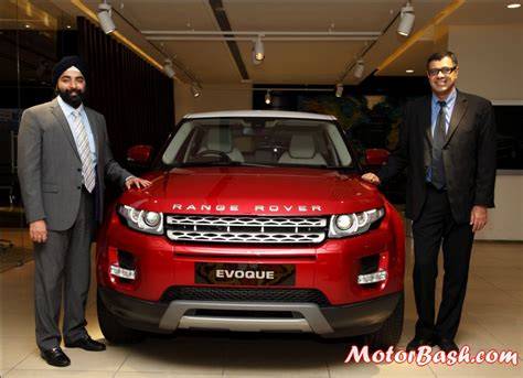 land rover india tata motors two new upcoming suvs with land rover dna