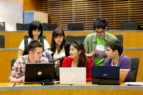 Nus Mba Class Profile by Class Profile Duke Nus Graduate School Singapore