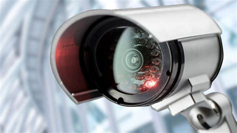 Cctv Anyvision nvidia to create surveillance cameras that may monitor and determine faces in tech news