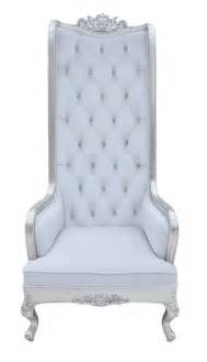 luxury wedding event lounge furniture king and