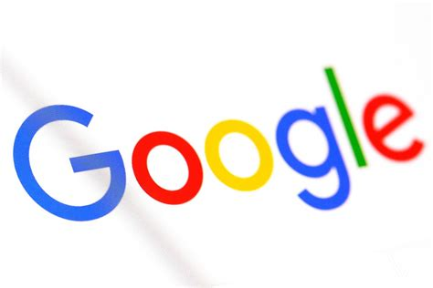 google imagenes te extraño google docs adds a ton of new editing features including
