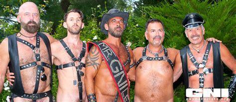 Gay Naturist International Edony Ass