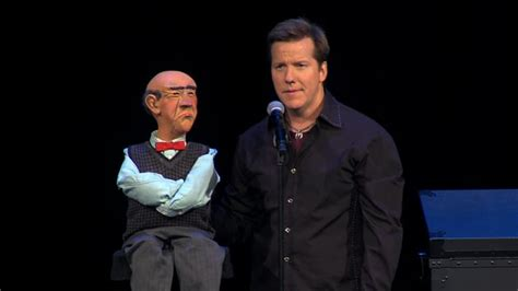 300685 jeff dunham all over the jeff dunham all over the map 2014 the movie database