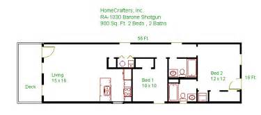 Shotgun Floor Plans by Shotgun Houses House Plans Home Amp Design Picture
