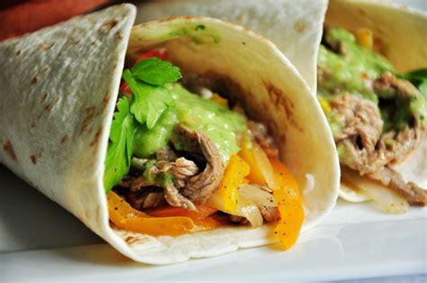 Patio Chicken Burrito Image Gallery Mexican Lunch