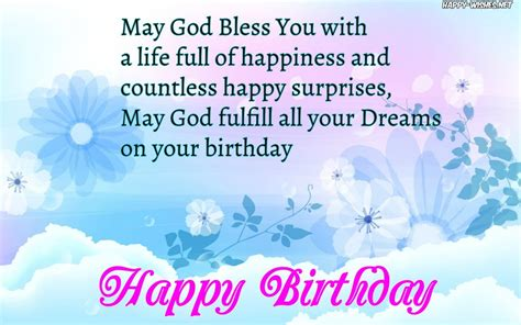 images of happy birthday christian christian birthday wishes religious quotes happy wishes