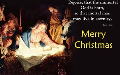 religious christmas card  quotes inspirational xmas wishes poems
