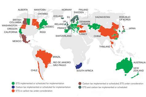 how many peremptory challenges are allowed se difundi 243 en la carbon expo 2014 el reporte estado y