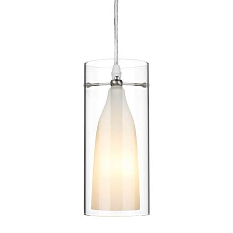 single light pendant boda single pendant light bod8646 the lighting superstore