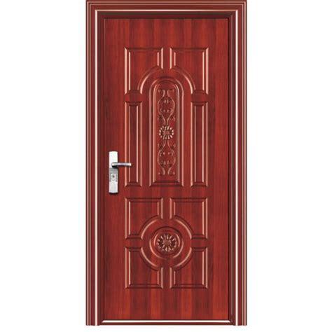 Reinforced Door by Decorative Reinforced Steel Door Id 5962959 Product