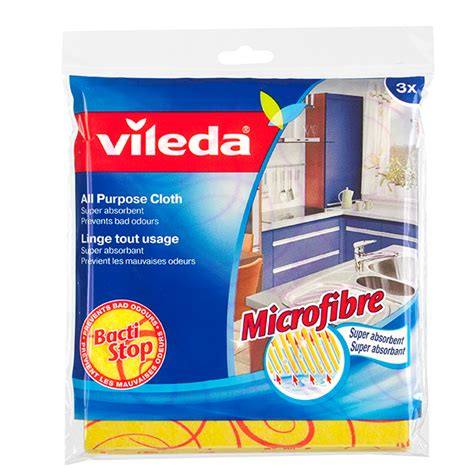 vileda bathroom cleaner vileda bathroom cleaner 28 images vileda bathroom mop refill home hardware toronto