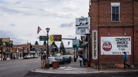 small town usa small town usa pictures to pin on pinterest pinsdaddy