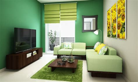 buy sydney chic living room in india livspace