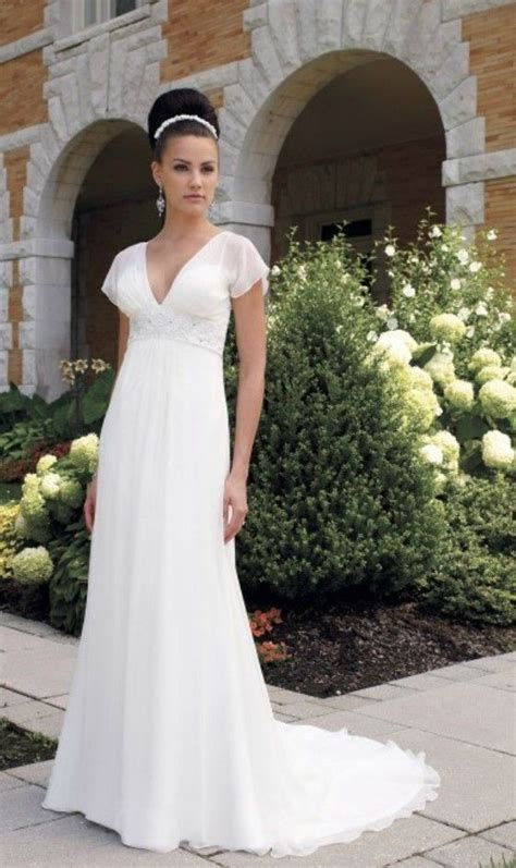 wedding gowns for women over 45 wedding dress for brides over 40 50 60 wedding dress