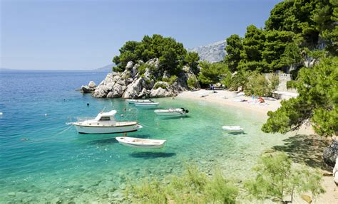 best beaches in europe 2 3 europe s best destinations