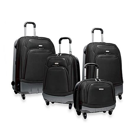 bed bath and beyond san mateo ricardo 174 beverly hills san mateo luggage onyx bed bath