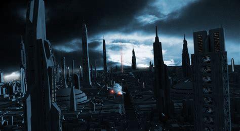 world  dark city kingdom hearts fan fiction fandom