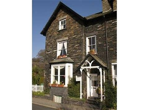 dog friendly guest houses lyndale guest house in ambleside pet friendly bed and breakfast b b