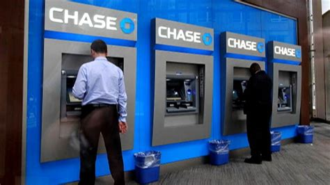 new year money atm to introduce app to replace atm cards today