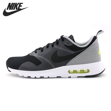 Adidas Running Replika aliexpress buy original new arrival nike air max tavas s running shoes sneakers from