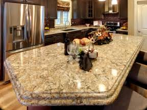buckingham cambria quartz installed design photos and