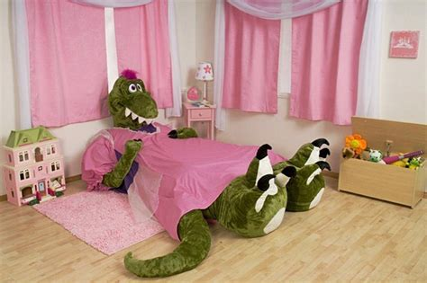 animal beds stuffed animal beds kids bedroom furtniture design ideas