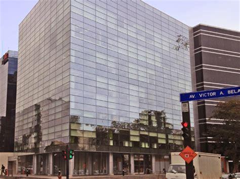 abaco camini am 201 rica edificios de oficinas edif 237 cios de