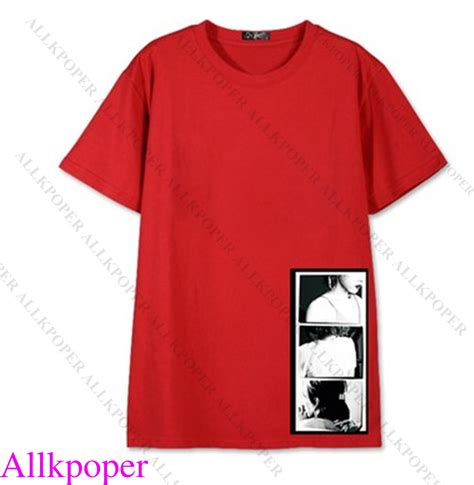 Tshirt Generation kpop generation tshirt taeyeon my voice t shirt