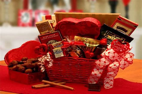 day special gift for 7 special s day gift ideas for him