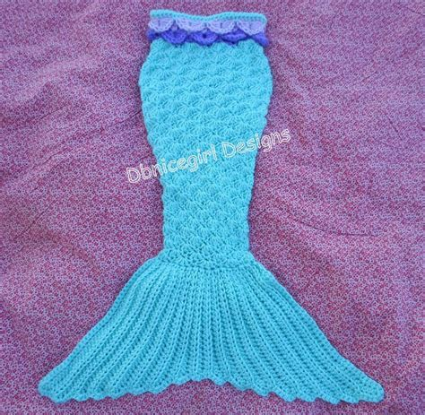 pattern for sewing a mermaid tail you have to see chelsey s tail by bipolarbear42