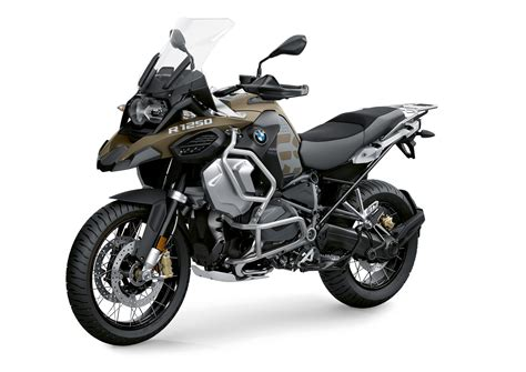 2019 Bmw Adventure by 2019 Bmw R1250r R1250rs And R1250gs Adventure Look