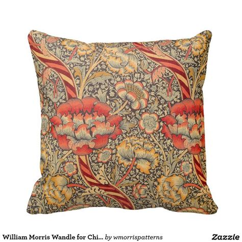designer wandle 65 best images about vintage pillows on