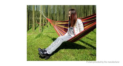 single person swing 20 32 tanlu portable outdoor thickened single person