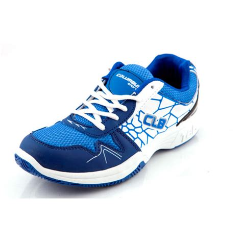 columbus sports shoes buy columbus sports shoes white royal blue 3539