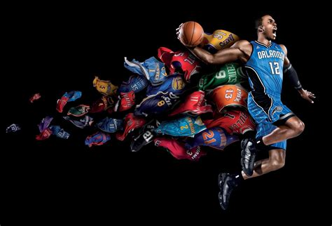 nba themes pc cool basketball wallpapers for iphone 60 images