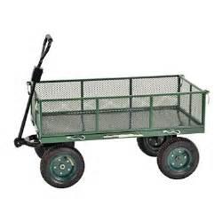 Restaurant Patio Tables Sandusky Heavy Duty Steel Jumbo Crate Wagon 48 Quot X 24