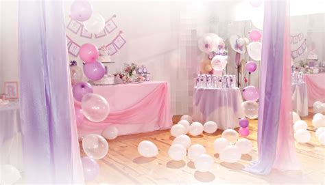 Pink And Lavender Baby Shower by 34 Best Images About Turquoise Lavender Pink Baby Shower