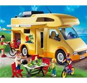 Playmobil Puzzles &amp Jigsaw