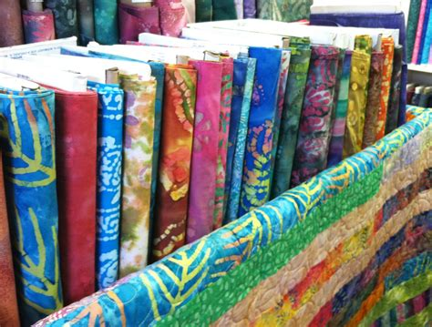 Quilt Shops In Illinois by Shop Hop Quilting Supplies For U Rock Falls Il