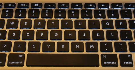 resetting function keys mac blog o sphere troubleshooting function keys brightness