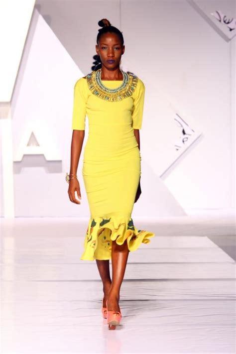naija 2014 latest style 2014 africa fashion week nigeria dzyn couture