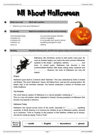 handouts online business english worksheets activities