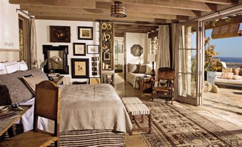 rustic home interior design ideas 21 rustic bedroom interior design ideas