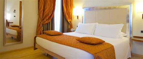 hotel torino vicino porta nuova best western palace hotel 4 stelle torino