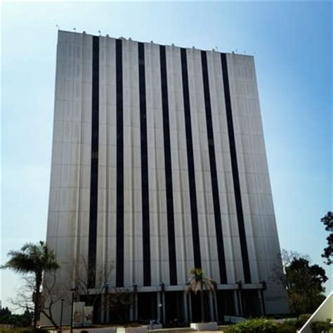 compton court house la county compton sheriff station police departments compton ca reviews