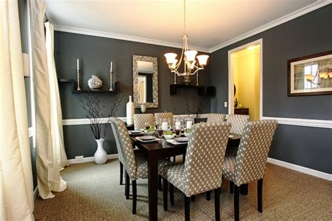 Paint Color Ideas For Dining Room Wall Painting Ideas Dining Room Wall Painting Ideas And Colors