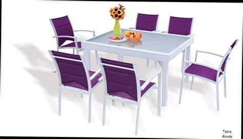 table chaise de jardin pas cher table salon pas cher ensemble table et chaise de jardin